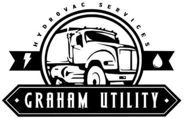 Graham Utility Hydrovac Services
